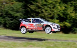 THIERRY-NEUVILLE-WINNER-RALLY-GERMANY-2014-2