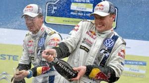 WRC-RALLY-FINLAND-2