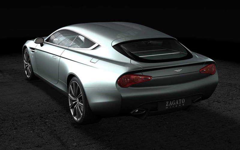 Aston-Martin-Virage-Shooting-Brake-Zagato-2