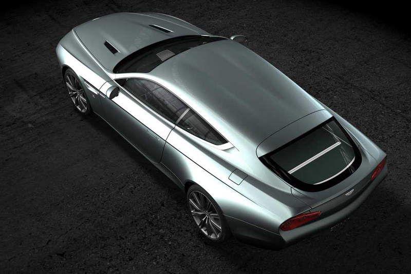 Aston-Martin-Virage-Shooting-Brake-Zagato-3