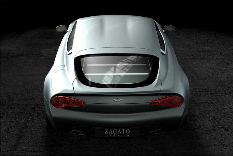 Aston-Martin-Virage-Shooting-Brake-Zagato-4