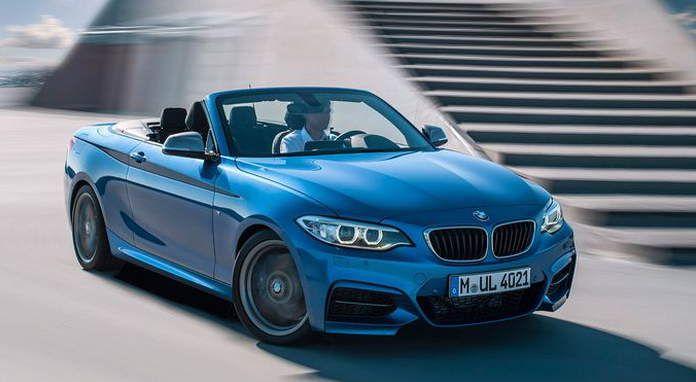 BMW-2-Cabrio-1