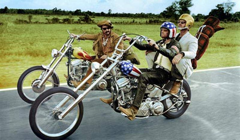 EASY-RIDER-CHOPPER-2