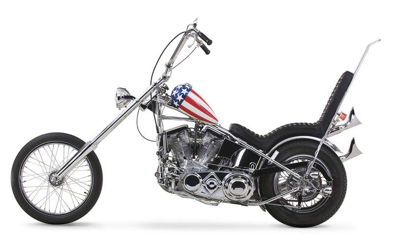 EASY-RIDER-CHOPPER-3