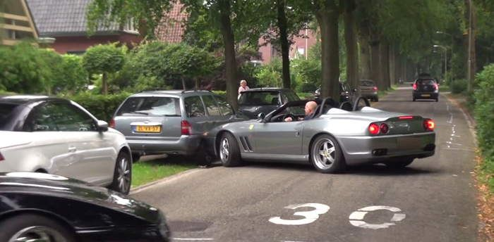 FERRARI-550-BARCHETTA-FAIL-2