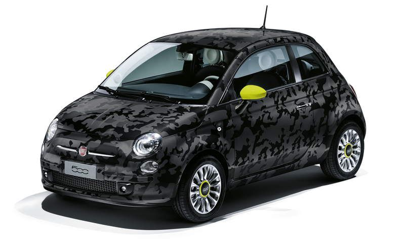 FIAT-500-COUTURE-2-Camouflage