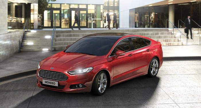 FORD-MONDEO-NEW-PRICES-2