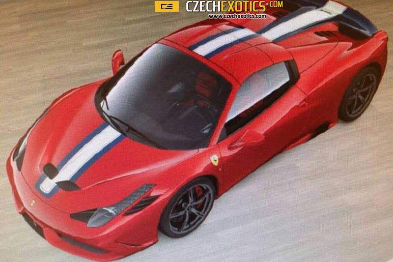 Ferrari-458-Speciale-Spider-2