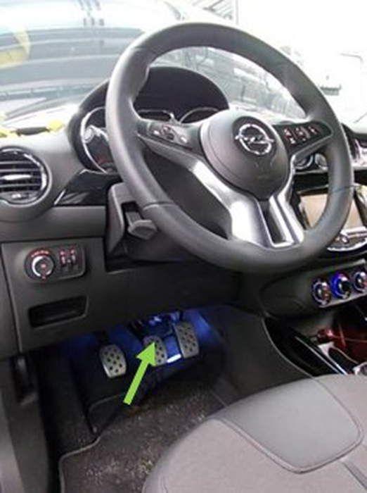 Opel-Adam-CORSA-RECALL-3