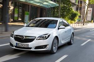 Opel-ecotec-2,0-cdti-2
