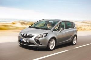 Opel-ecotec-2,0-cdti-3