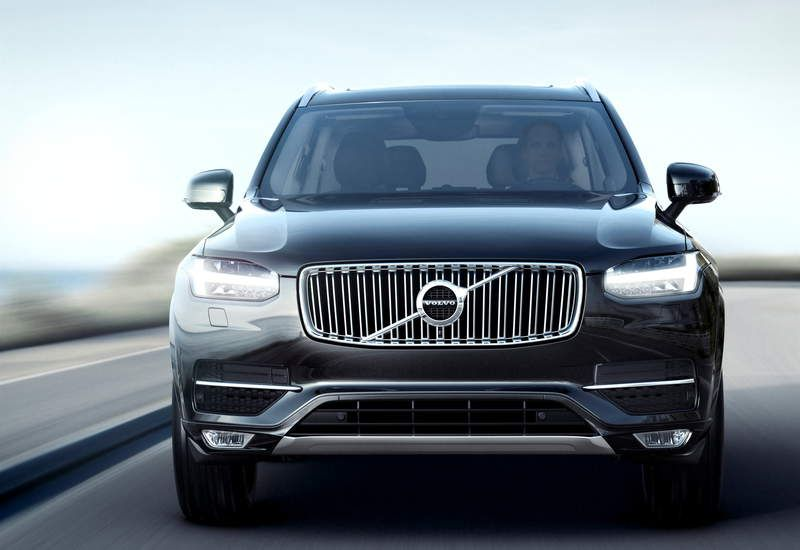 VOLVO-XC-90-FIRST-EDITION-2