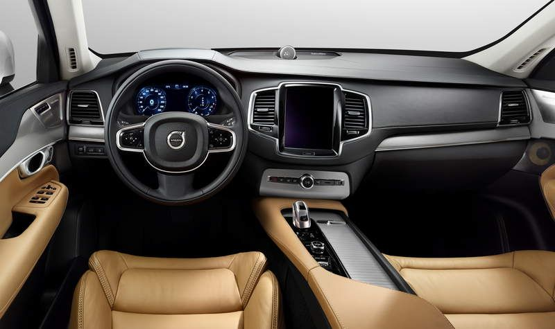 VOLVO-XC-90-FIRST-EDITION-3