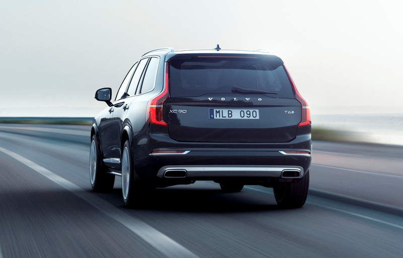 VOLVO-XC-90-FIRST-EDITION-4