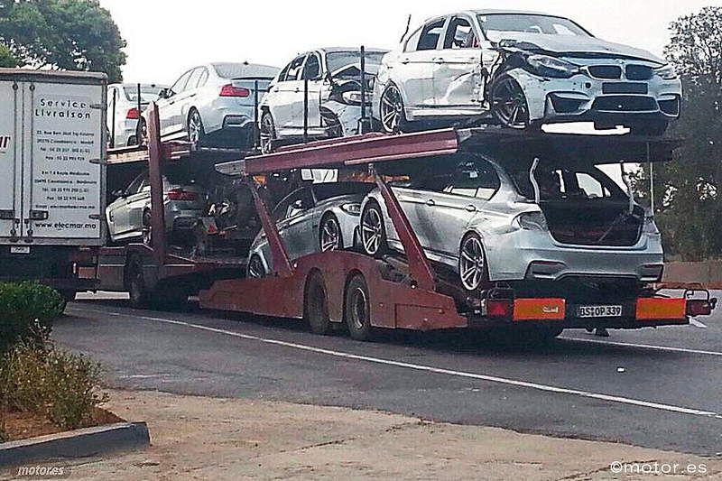 BMW-M3-CRASHED-2