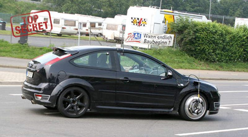 FORD-FOCUS-RS-TESTING-2A
