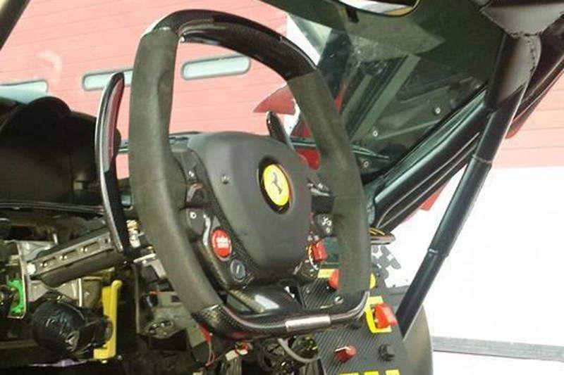 Ferrari-LaFerrari-XX-3