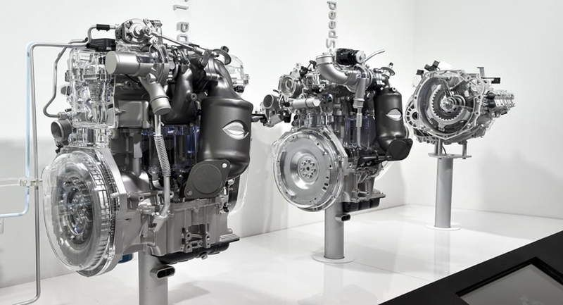 HYUNDAI-NEW-ENGINES-2