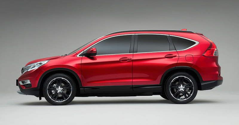 Honda-CR-V-Facelift-2