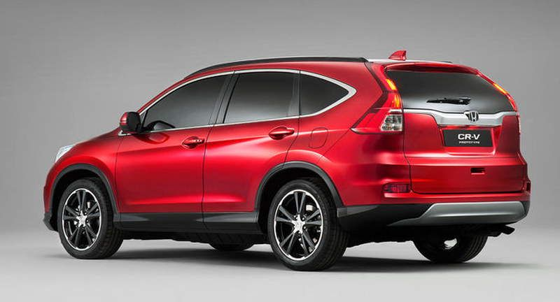 Honda-CR-V-Facelift-3