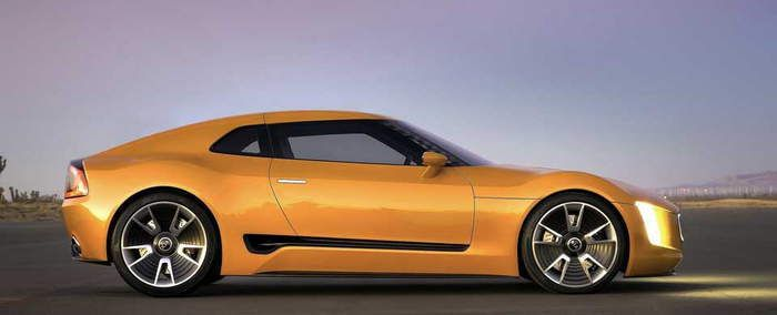 Kia-GT4_Stinger_Concept_2014_960