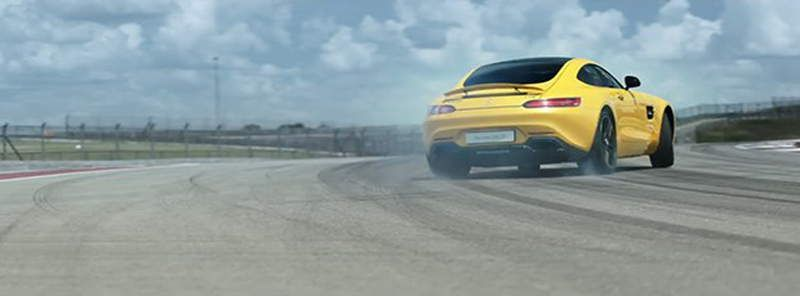 MERCEDES-AMG-GT-CIRCUITS-OF-AMERICA-2