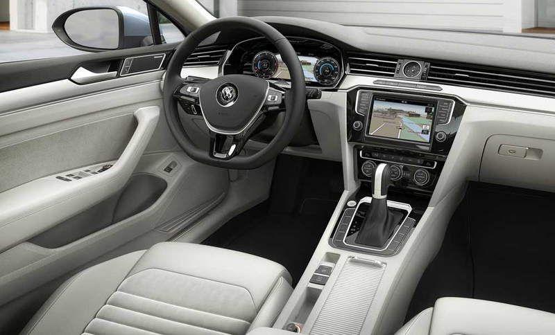 VW-PASSAT-NEW-2