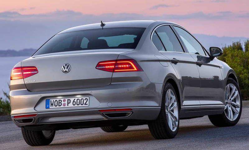 VW-PASSAT-NEW-3
