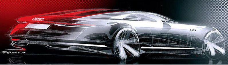 Audi-A9-2