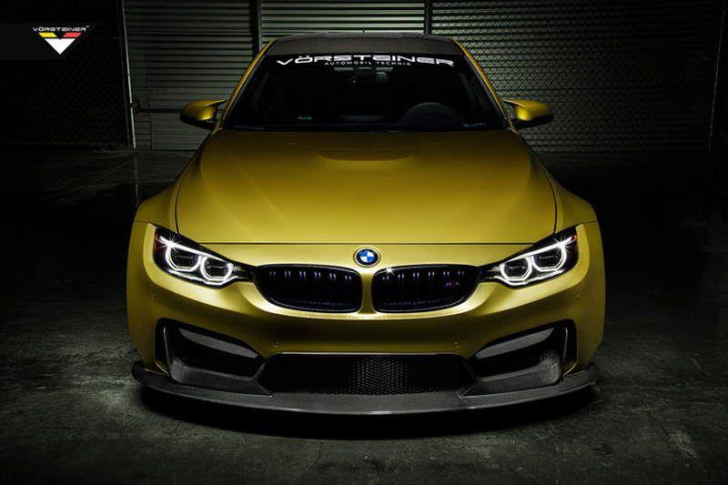 BMW-M4-VORSTEINER-GTRS4-2