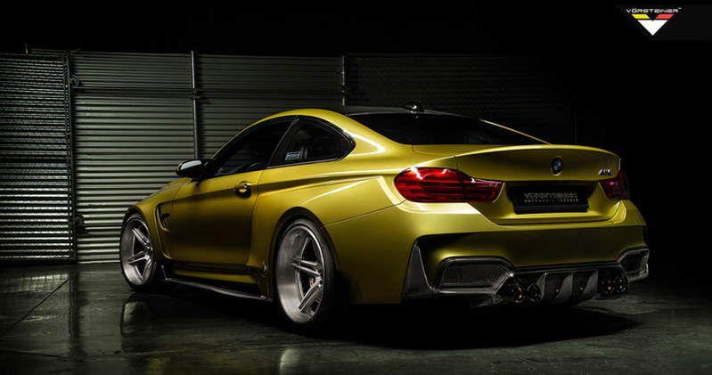 BMW-M4-VORSTEINER-GTRS4-4