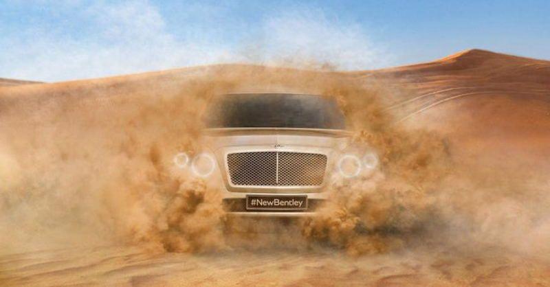 BentleySUV_2-642x336
