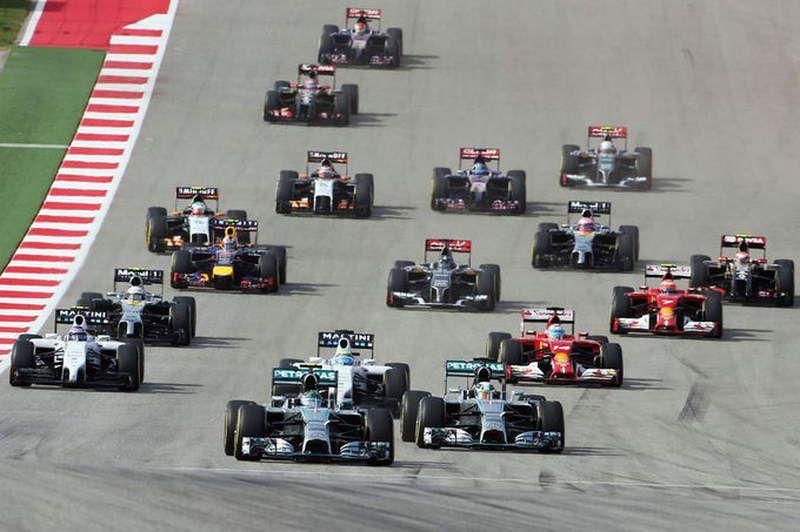 F1-GP-USA-2