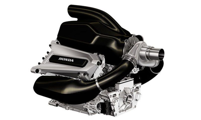 FIRST-TEST-NEW-HONDA-F1-ENGINE-2