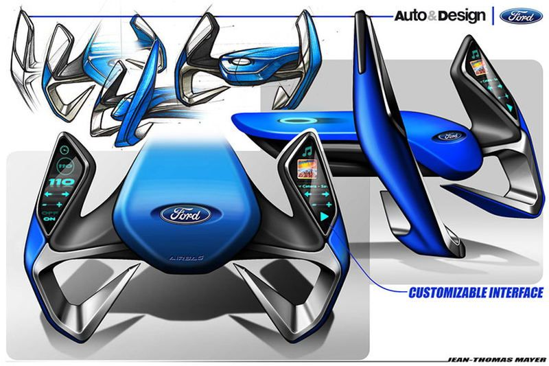 FORD-STEERING-WHEEL-CONCEPT-2