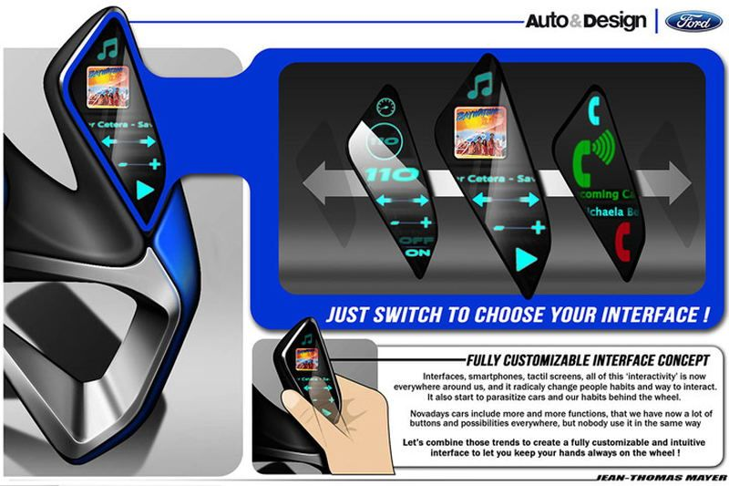 FORD-STEERING-WHEEL-CONCEPT-3