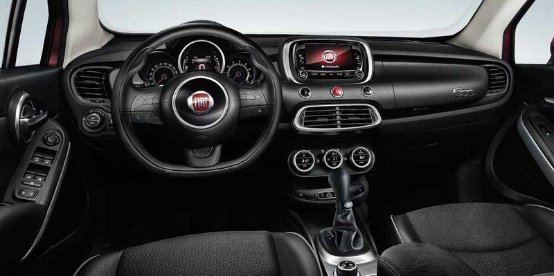 Fiat-500X-PRICES-2