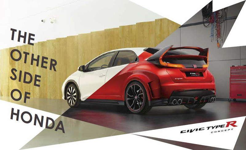 HONDA-CIVIC-THE-OTHER-SIDE-2