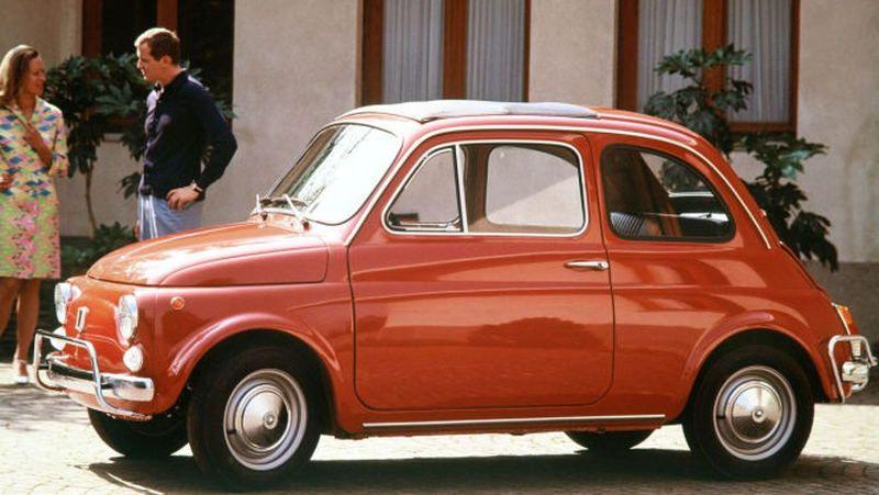 JAMES-BOND-007-FIAT-500-2