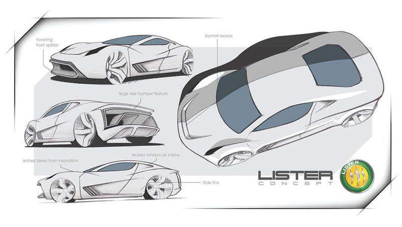 LISTER-CONCEPT-2