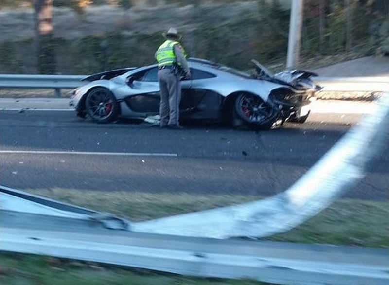 MCLAREN-P1-DALLAS-CRASH-2