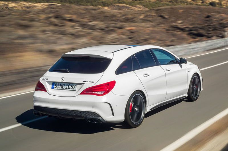 Mercedes-CLA-45-AMG-Shooting-Brake-2