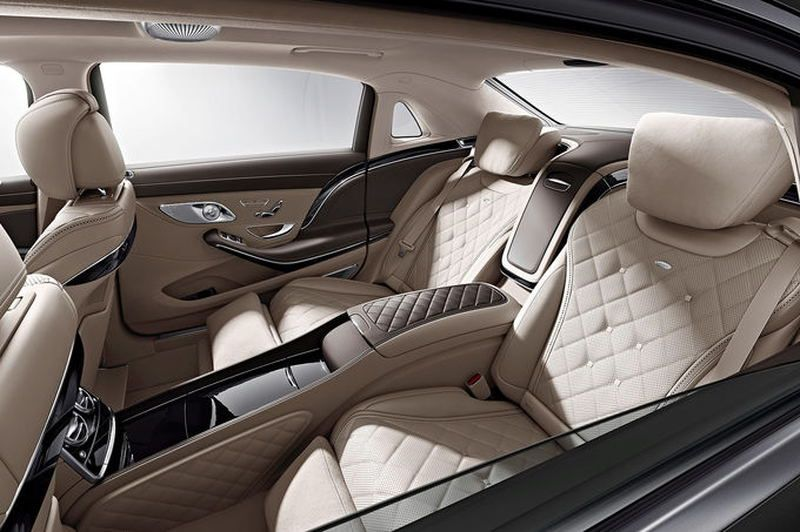 Mercedes-Maybach-s-600-2
