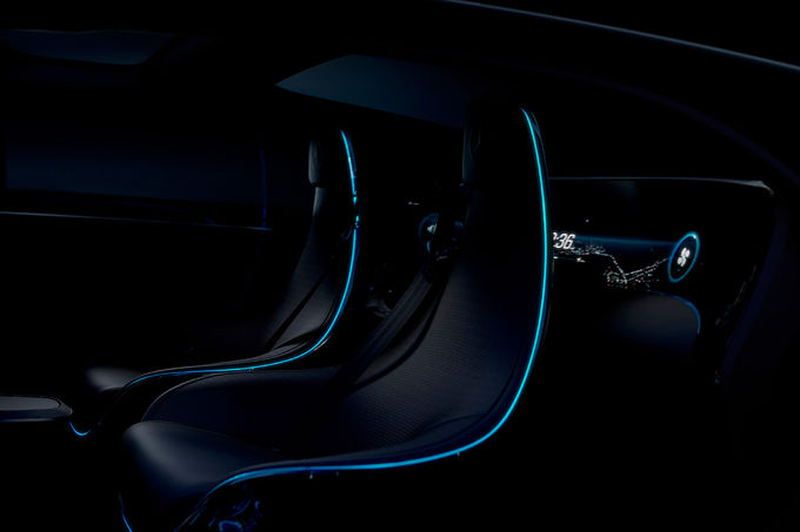 Mercedes-new-edge-interior-3