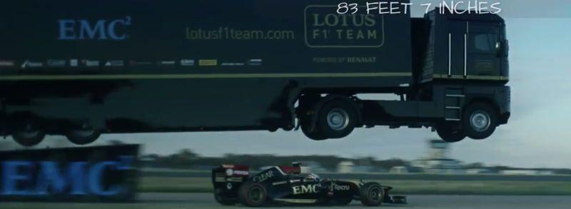 TRUCK-FLIGHT-OVER-F1-CAR-2