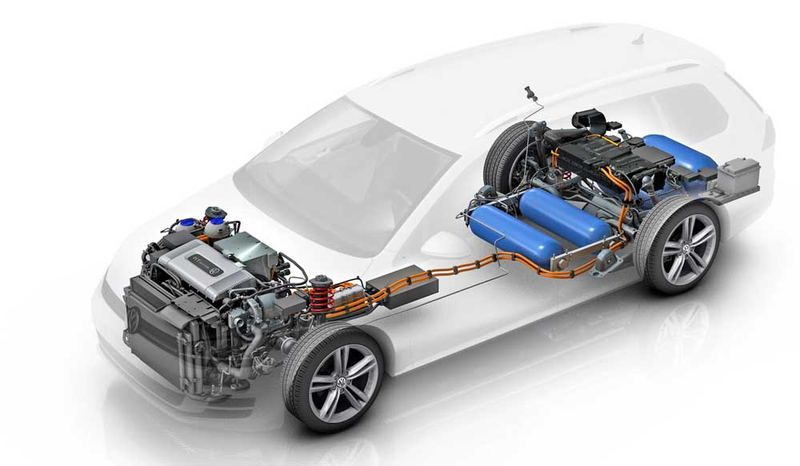 VW-HyMotion-Golf-Passat-2