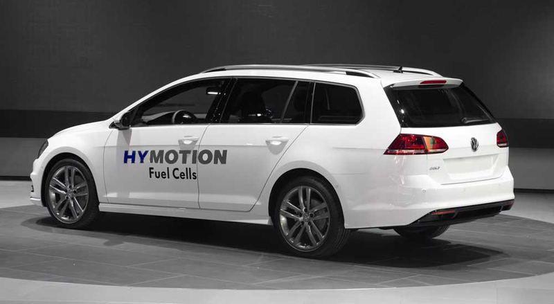 VW-HyMotion-Golf-Passat-3