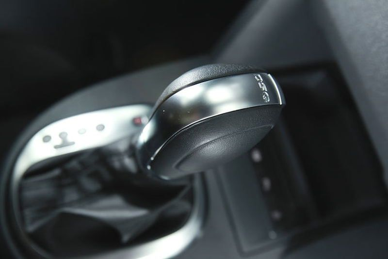 VW-Innovation-5