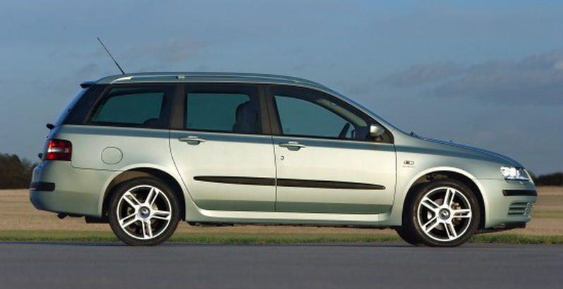 fiat-stilo-multi-wagon