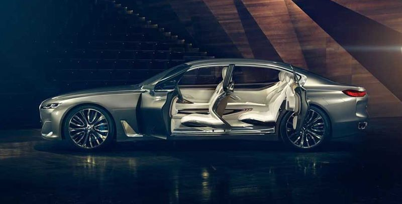 BMW-7-2015-2